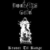 CD - Dødheimsgard - Kronet til konge