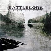 Battlelore – Evernight (DigiCD)