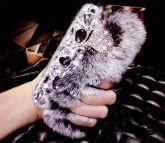 Capa I Phone 5/ 6 / 7 Encanto Cod 049