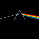 CD - Pink Floyd – The Dark Side Of The Moon