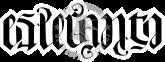 Glumarko - Esperanto