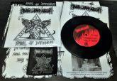 NEKROMANTEION - Spirit of Darkness - 7