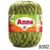 LINHA ANNE 9392 - FOLHA