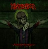 Ribspreader - Bolted to the Cross