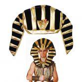 Chapéu faraó egípcio MF807