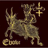 Sabbat - Evoke (Iron Pegasus Version)