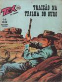 Tex - 2º edição # 015