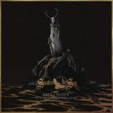CD Swallow the Sun – When a Shadow Is Forced into the Light
