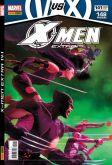 512717 - X-Men Extra 141