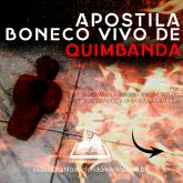APOSTILA BONECO VIVO DE QUIMBANDA