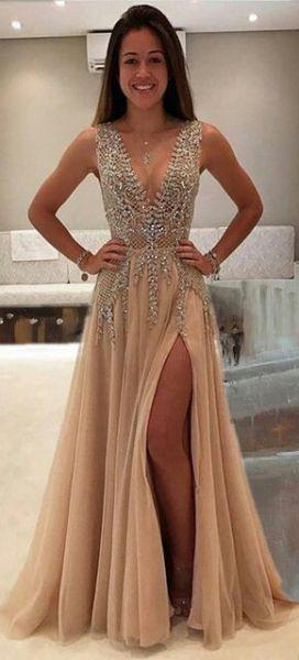 1c21f5825 Vestido Longo Pedraria - Loja Lolita de Luxo