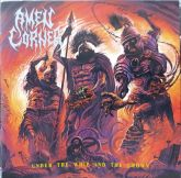Amen Corner – Under The Whip And The Crown - CD