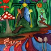 Aarni – Bathos [CD]