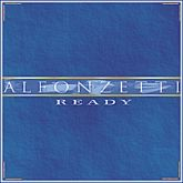 ALFONZETTI - READY