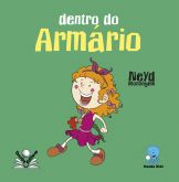 Dentro do Armário