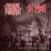 Chemical Disaster/In Pain