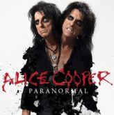 ALICE COOPER - PARANORMAL (Digipack duplo)