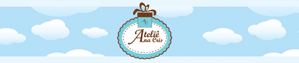 Atelie Ana Cris