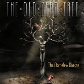 The Old Dead Tree – The Nameless Disease (CD)