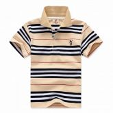 Blusa Polo Boy