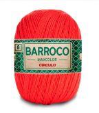 BARROCO MAXCOLOR 6 - COR 3524