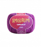 AMIGURUMI COR-6614
