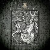 CD Paradise Lost – Faith Divide Us, Death United Us