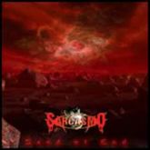 CD - Sarcasmo – Seed Of End
