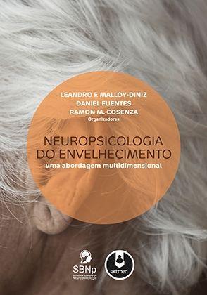 Neuropsicologia do Envelhecimento