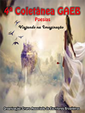 4a Coletânea GAEB - Poesias