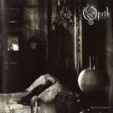 Opeth – Deliverance CD