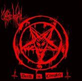 URGEHAL - Death is Complete - 7