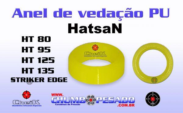 ANEL VEDAÇÃO HATSAN HT80,95,125