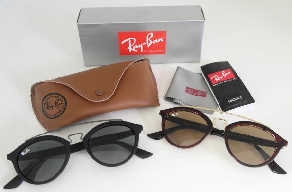 f58bdffc31a3 Óculos de sol feminino Ray ban Gatsby Lançamento Inspired - Daf Store