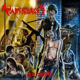 CD Warsickness – Sick Existence