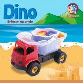Dino Praia