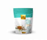 CHÁ MISTO RELAXED TEA- LANCAMENTO