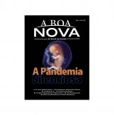 Revista A Boa Nova Maio/Junho 2021