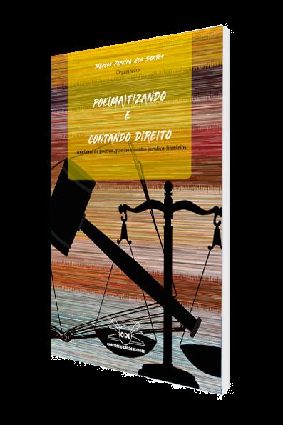 Poematizando e Contando Direito