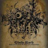 dARKIFIELD - Cthulu Riseth (Complete Works)