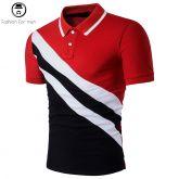 Camisa Polo 2017 RF3