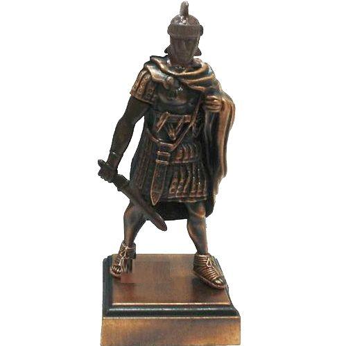 Centurião Romano (apontador de lápos)