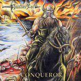 CD Thunderlord – Conqueror