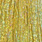 FLASHABOU Standard (Holographic Yellow)
