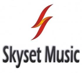 Skyset Music Acessórios Musicais