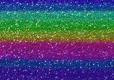 Papel Arroz Glitter A4 002 1un