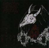 Black Vul Destruktor - Ov Temple ov Vul