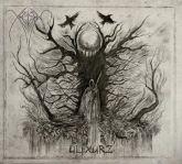 Xérion - Ulfxurz(Digi CD)
