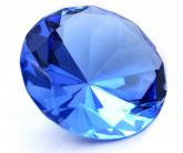 Diamante (vidro)