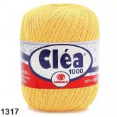 CLÉA 1000 COR 1317 SOLAR
